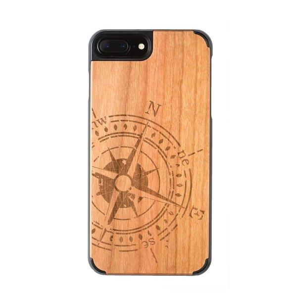 iPhone 7 Plus - Kompass