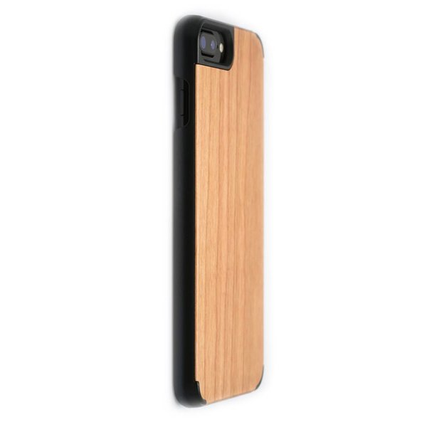 iPhone 7 Plus - L. O. V. E.