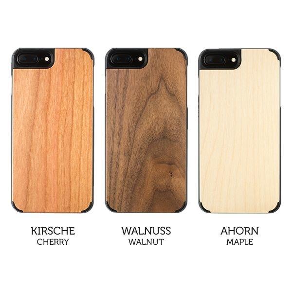 iPhone 7 Plus - Löwe