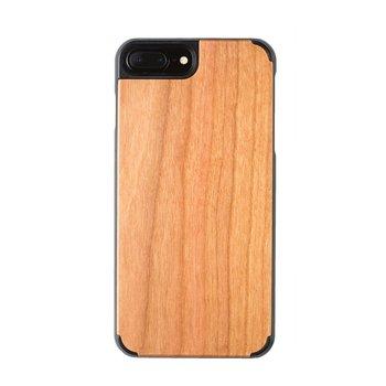 iPhone 7 Plus - Naturbelassen