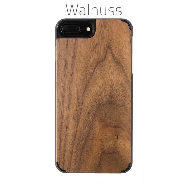 iPhone 7 Plus - Pure Wood