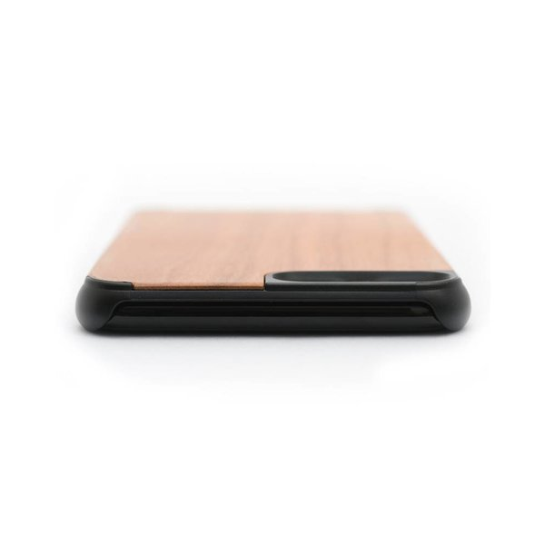 iPhone 7 Plus - Seafarer