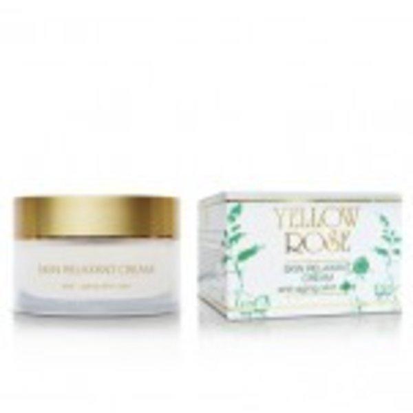 Yellow Rose Cosmetics SKIN RELAXANT CREAM 50ml