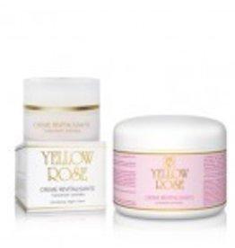 Yellow Rose Cosmetics CRÈME REVITALISANTE 50ml