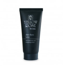 After Shave Balm For Men 150ml