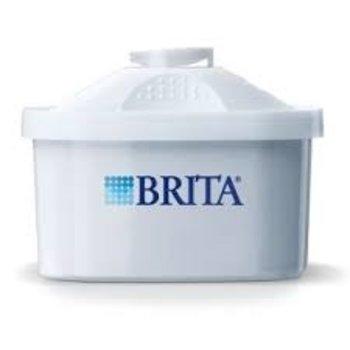Brita maxtra waterfilter 208785
