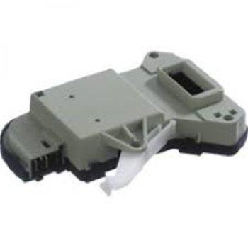 Deurslot aeg wasmachine 8996452446728