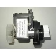La pompe de vidange Miele 3568614 GAM LPB1 ME800 ME900