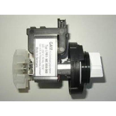 Afvoerpomp miele 3568614 GAM LPB1 ME800 ME900