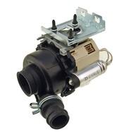 Spoelmotor 481236158428 bauknecht whirlpool
