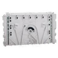 481074287836 module de machine à laver