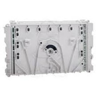 481074287836 module wasmachine whirlpool