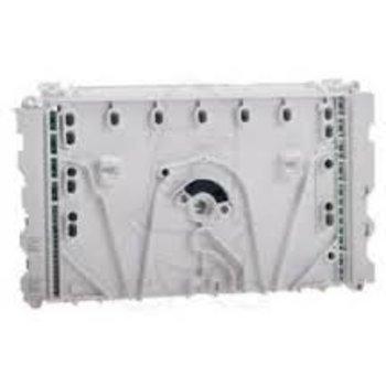 481074287836 module wasmachine