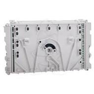 480111102247 module wasmachine wp