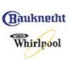 Whirlpool Bauknecht