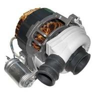 481236158428 spoelpomp whirlpool