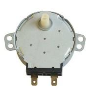 TYJ508A7 micromotor plateau microgolf magnetron