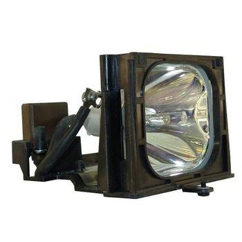 867093111009 beamerlamp Philips 200w