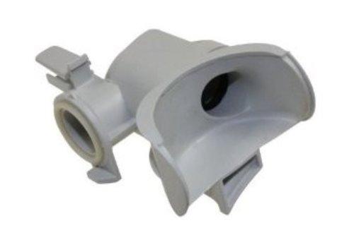 Kleppen en ventielen