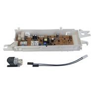 481221479648 module droogkast whirlpool