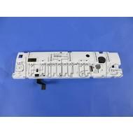 481221478784 module droogkast whirlpool