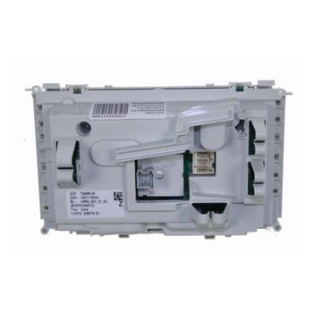 480112101614 module droogkast whirlpool