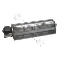 Tangentiaal ventilator 373018     300mm