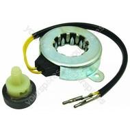 481928168023 tacho spoel wasmachine wp