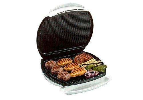Grills en toasters