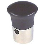 Stoomventiel voor snelkookpan seb 790076