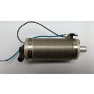 weerstand wigomat koffimachine  800 watt 220 volt
