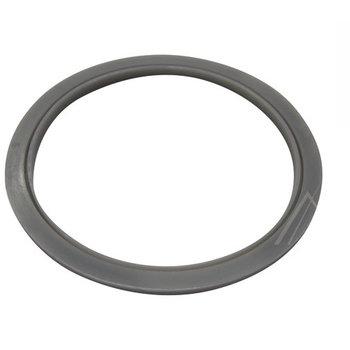 Filterdichting krups MS1001400