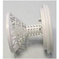 2124373 pluizenzeef filterinzet miele wasmachine