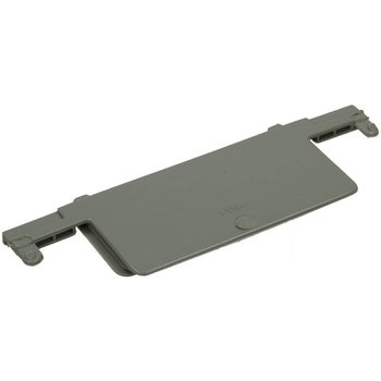 50262534006 sluiting filter dampkap aeg
