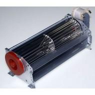 067130 ventilator accumulatie aeg qld6/2400