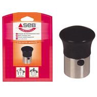790076 soupape ventiel stoomkoker seb