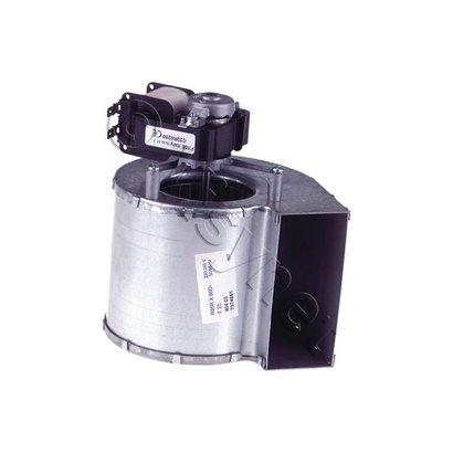 ventilator accumulatie bosch dimplex aeg RL25R 344970
