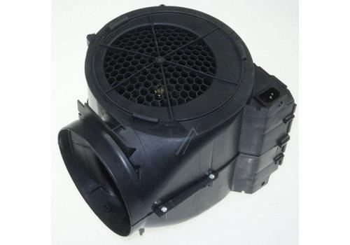 Ventilatoren algemeen