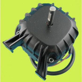 481236118027 motor ventilator