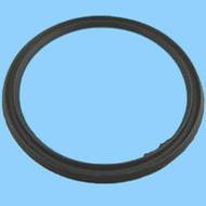 481253068002 dichting whirlpool