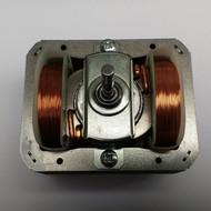 481236118357 dampkapmotor whirlpool