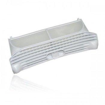 filter 481248058322 droogkast whirlpool