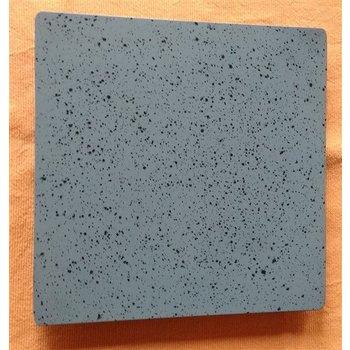 steen voor steengrill tefal 290x290 mm TS16681A1