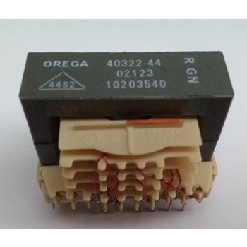transfo orega 40322-44 philips 482214610688