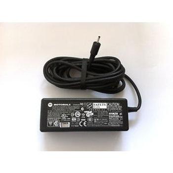 adapter xoom motorola spn5632b
