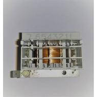 transfo mobiele airco aeg 667910381