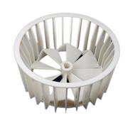 1123341008 looprad ventilator schoep aeg