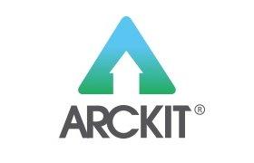 ARCKIT