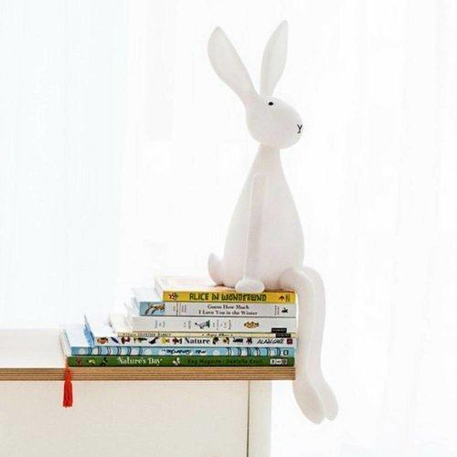 ROSE IN APRIL JOSEPH Rabbit | Lamp