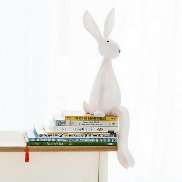 JOSEPH Rabbit Lamp
